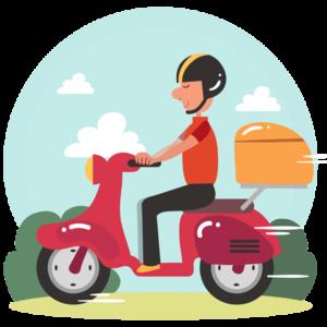 cursos-motos